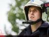iron_fireman_2012_004