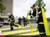 iron_fireman_2012_006