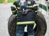 iron_fireman_2012_016
