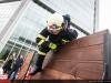 iron_fireman_2012_020