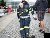 iron_fireman_2012_022