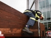 iron_fireman_2012_026