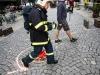 iron_fireman_2012_027