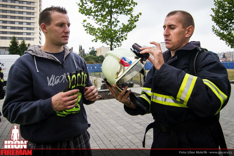 iron_fireman_2012_001