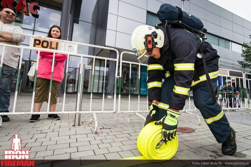 iron_fireman_2012_013