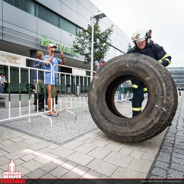 iron_fireman_2012_017