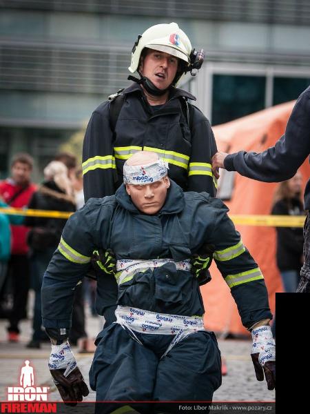 iron_fireman_2012_023