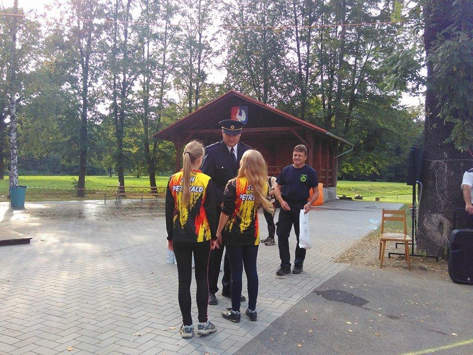Petřvald denní soutěž (3)