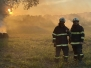 Požár Trnávka
