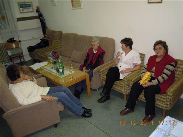 vvh-2011-010