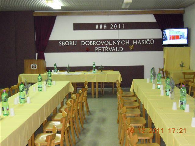 vvh-2011-013