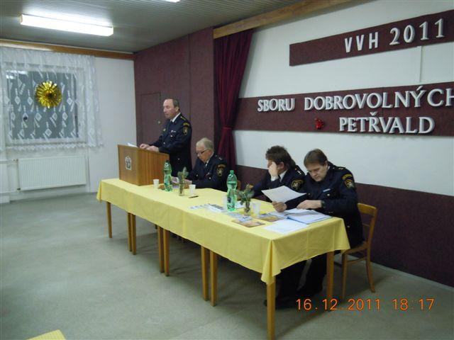 vvh-2011-017