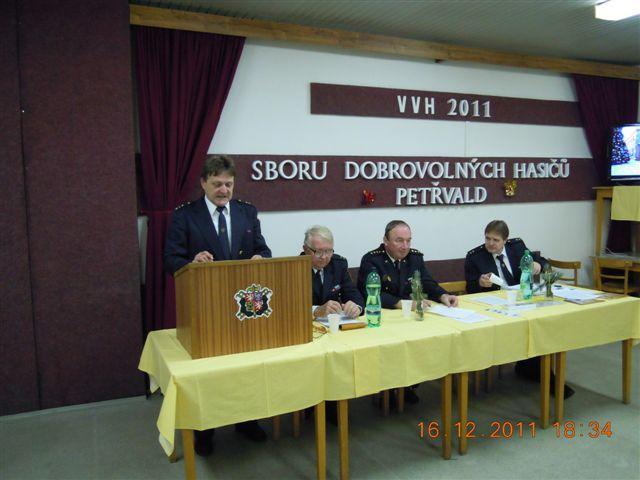 vvh-2011-020