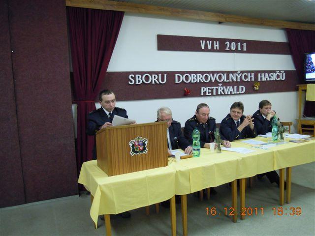 vvh-2011-021