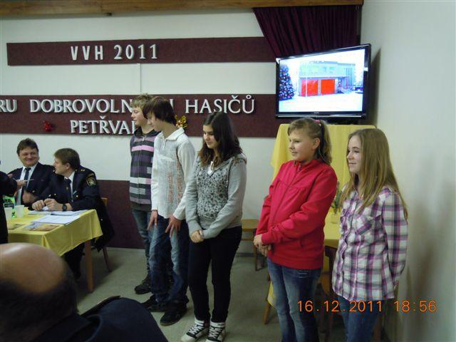 vvh-2011-024