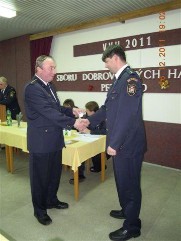 vvh-2011-034