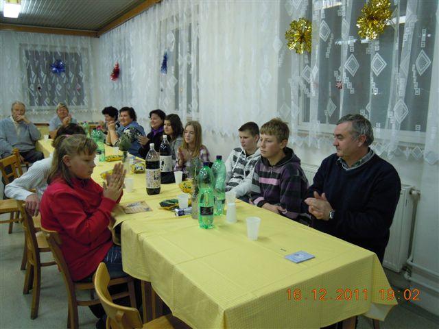 vvh-2011-035