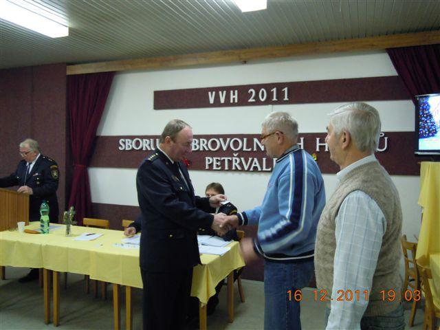 vvh-2011-036