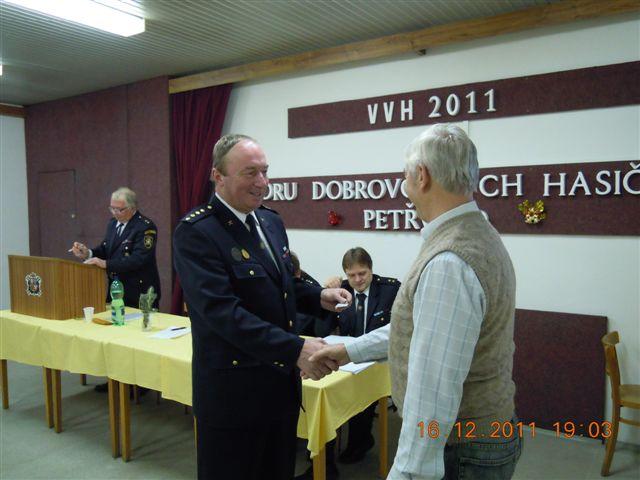 vvh-2011-038