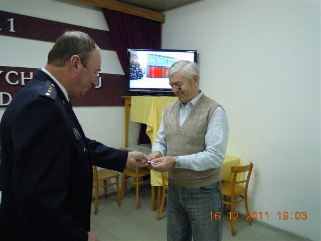 vvh-2011-039