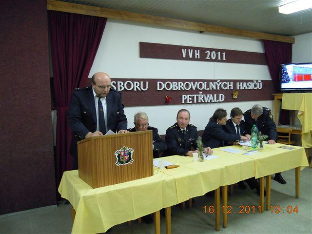 vvh-2011-040