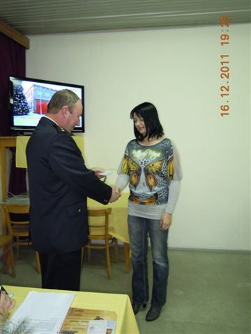 vvh-2011-042