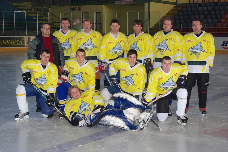 hokej-apac