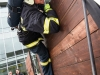 iron_fireman_2012_021