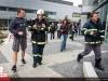 iron_fireman_2012_028