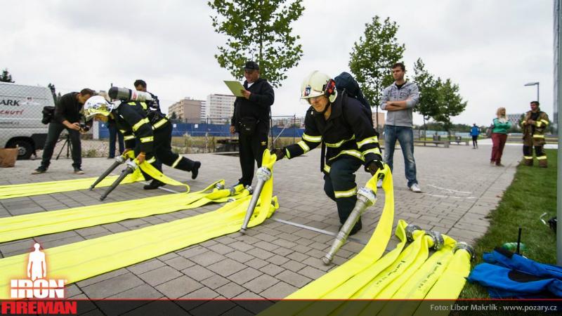 iron_fireman_2012_005