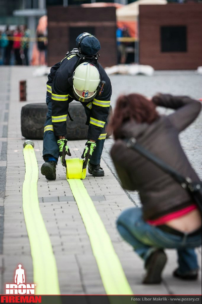 iron_fireman_2012_009