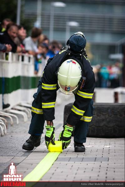 iron_fireman_2012_011