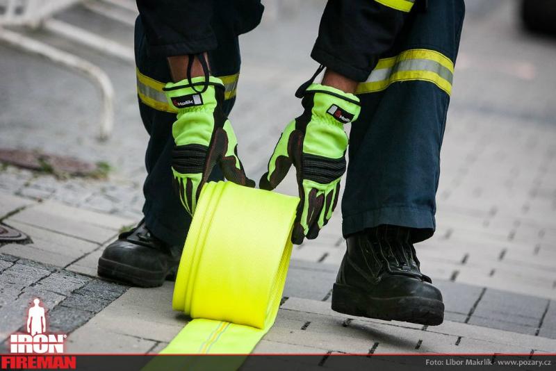 iron_fireman_2012_012
