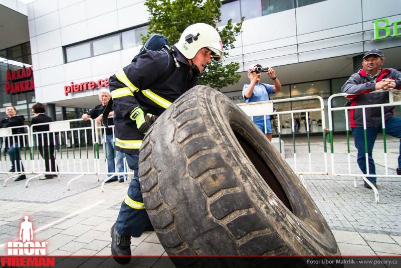 iron_fireman_2012_015