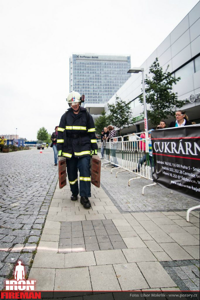 iron_fireman_2012_018