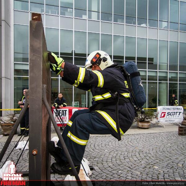 iron_fireman_2012_019