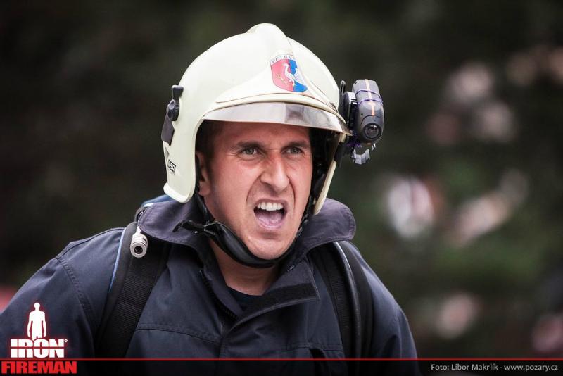 iron_fireman_2012_025