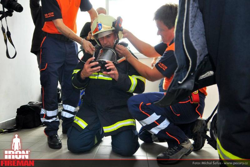 iron_fireman_2012_029