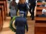 Pohřeb Pavly