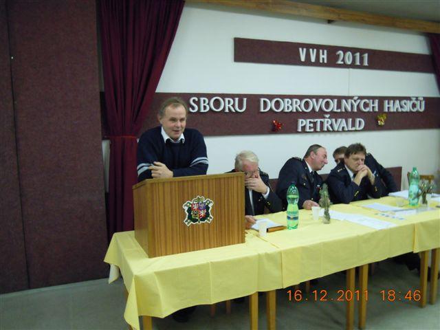 vvh-2011-022