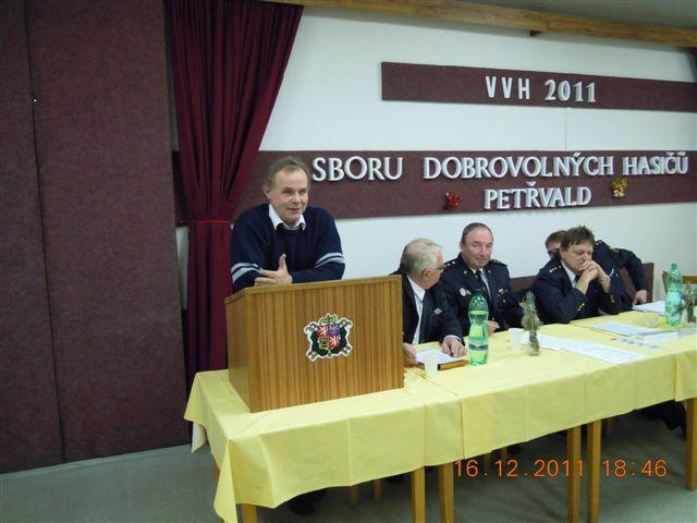 vvh-2011-023