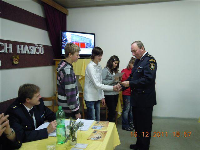 vvh-2011-028