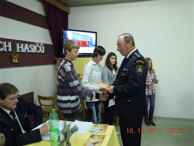 vvh-2011-029