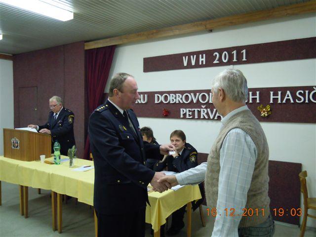 vvh-2011-037