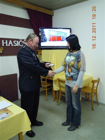 vvh-2011-041